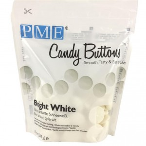 2110000062156_5136_1_pme_candy_buttons_bright_white_284g_61ab4a7c.jpg