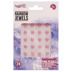 2110000062392_5153_1_rainbow_jewels_pink_pearls_24stueck_42374a84.jpg