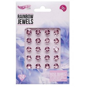 2110000062415_5155_1_rainbow_jewels_rose_quartz_24stueck_44114a84.jpg