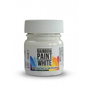 2110000062422_5156_1_rainbow_dust_malfarbe_paint_white_25ml_5d054a84.jpg