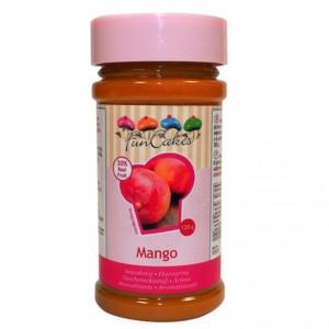 2110000063993_5308_1_funcakes_aroma_mango_120gramm_7f7a4ab6.jpg