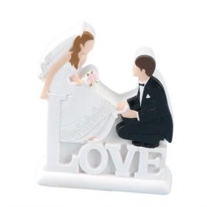 2110000064259_5334_1_brautpaar_love_7e184abe.jpg