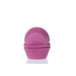 2110000064365_5344_1_hom_cupcake_cups_mini_hot_pink_60stueck_a0c84ac2.jpg