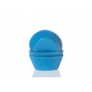 2110000064372_5345_1_hom_cupcake_cups_mini_cyan_blue_60stueck_99394ac2.jpg