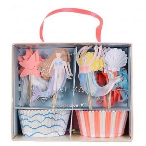 2110000064594_5367_1_meri_meri_cupcake_kit_lets_be_mermaid_88da4ac6.jpg