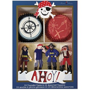 2110000064600_5368_1_meri_meri_ahoy_there_pirate_cupcake_kit_89704ac6.jpg