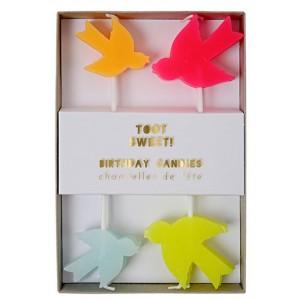 2110000064624_5370_1_meri_meri_candels_bird_8c8e4ac6.jpg