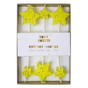 2110000064631_5371_1_meri_meri_candels_star_85174ac6.jpg