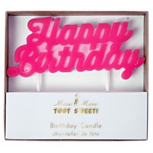 2110000064679_5375_1_meri_meri_pink_happy_birthday_candle_91c74ac6.jpg