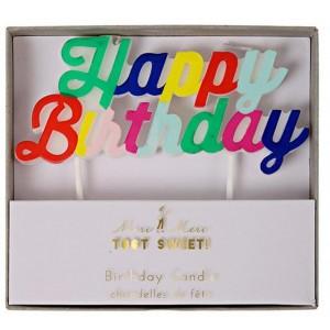 2110000064716_5379_1_meri_meri_multi_happy_birthday_candle_945d4ac6.jpg