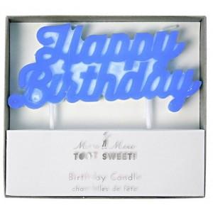 2110000064723_5380_1_meri_meri_blue_happy_birthday_candle_94cb4ac6.jpg
