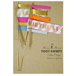 2110000064754_5383_1_meri_meri_cake_topper_happy_birthday_flags_8eb84ac6.jpg