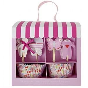 2110000064778_5385_1_meri_meri_baby_shop_pink_cupcake_kit_98344ac6.jpg