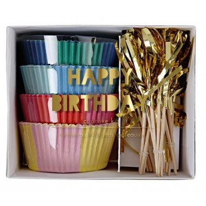 2110000064808_5388_1_meri_meri_happy_birthday_cupcake_kit_9f654ac6.jpg