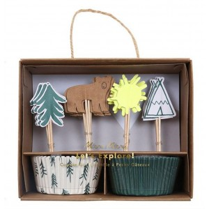 2110000064815_5389_1_meri_meri_lets_explore_cupcake_kit_93694ac6.jpg