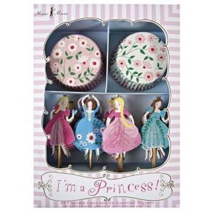 2110000064822_5390_1_meri_meri_im_a_princess_cupcake_kit_93ef4ac6.jpg