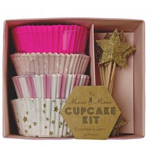 2110000064914_5399_1_meri_meri_ts_pink_cupcake_kit_a12b4ac6.jpg