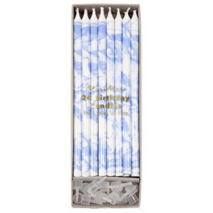 2110000065058_5413_1_meri_meri_blue_marbled_candels_6c8b4ac7.jpg