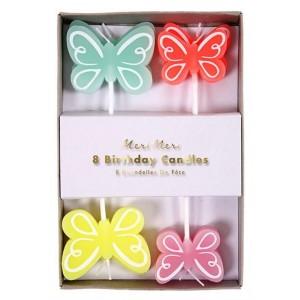 2110000065065_5414_1_meri_meri_butterfly_candels_6d364ac7.jpg