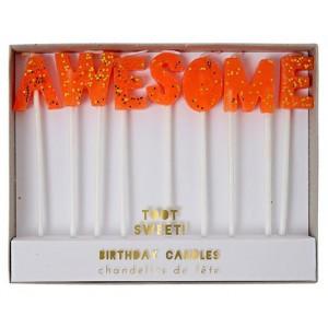 2110000065072_5415_1_meri_meri_awesome_candels_6dab4ac7.jpg