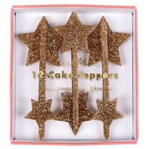 2110000065133_5421_1_meri_meri_cake_topper_gold_star_7c914ac7.jpg