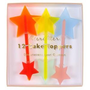 2110000065140_5422_1_meri_meri_cake_topper_neon_star_75244ac7.jpg
