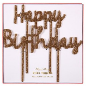2110000065157_5423_1_meri_meri_cake_topper_happy_birthday_75d04ac7.jpg