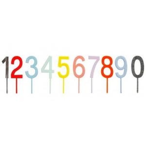 2110000065171_5425_1_meri_meri_cake_topper_zahlen_neon_set_0-9_78b44ac7.jpg