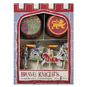 2110000065201_5428_1_meri_meri_brave_knights_cup_cake_kit_7b194ac7.jpg