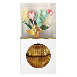 2110000065249_5432_1_meri_meri_flower_bouquet_cupcake_kit_85094ac7.jpg