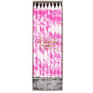 2110000065263_5434_1_meri_meri_pink_marbled_candels_88ee4ac7.jpg