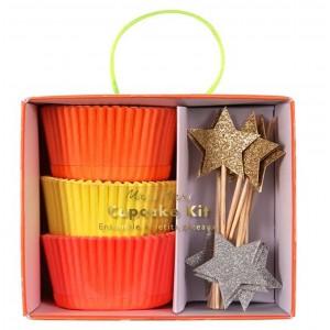 2110000065270_5435_1_meri_meri_neon__star_cupcake_kit_829d4ac7.jpg