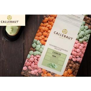 2110000065300_5438_1_callebaut_lime_callets_25kg_8cd44ac8.jpg