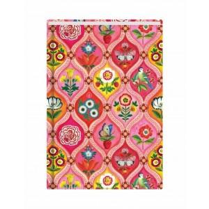 2110000065997_5508_1_pip_memorybook_flowerland_90964ade.jpg