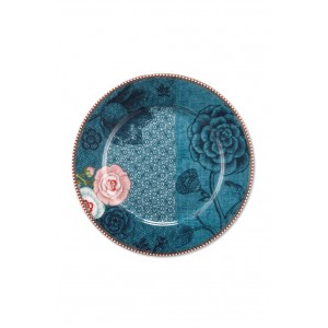 2110000066130_5522_1_pip_tortenteller_spring_to_life_blue_21cm_74b94ae1.jpg