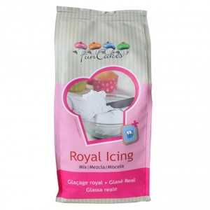 2110000066291_5552_1_funcakes_mix_for_royal_icing_900g_8c514844.jpg