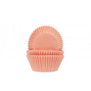 2110000066871_5585_1_hom_cupcake_cups_apricot_50stueck_88254b39.jpg