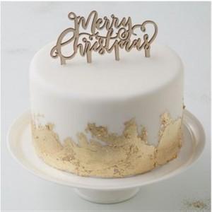 2110000067083_5610_1_cake_topper_holz_merry_christmas_5eef4b4c.jpg