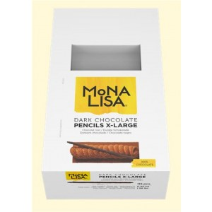 2110000067281_5620_1_callebaut_mona_lisa_pencils_x-large_20cm_115stueck_79a74b4d.jpg