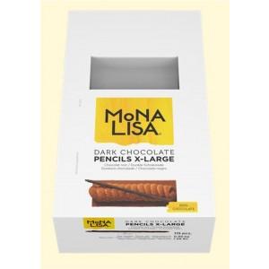 2110000067281_5620_1_callebaut_mona_lisa_pencils_x-large_20cm_115stueck_79a84b4d.jpg
