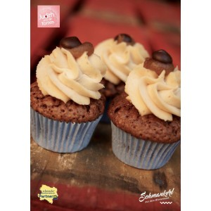 2110000067335_5646_1_jw_mini_cupcake_maroni_84e24b53.jpg