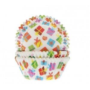 2110000067342_5647_1_hom_cupcake_cup_presents_50stueck_6f2c4b55.jpg