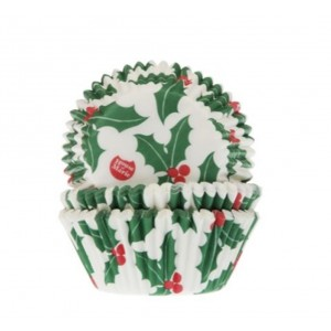 2110000067359_5648_1_hom_cupcake_cups_holly_50stueck_76e54b55.jpg