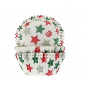 2110000067366_5649_1_hom_cupcake_cups_large_stars_50stueck_6f734b55.jpg