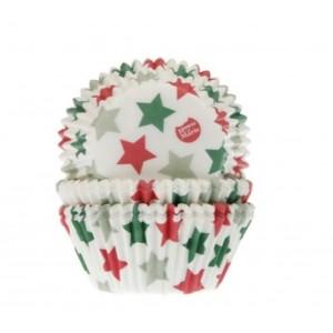 2110000067366_5649_1_hom_cupcake_cups_large_stars_50stueck_77744b55.jpg