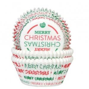 2110000067380_5651_1_hom_cupcake_cups_christmas_redgreen_50stueck_796e4b55.jpg