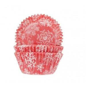 2110000067397_5652_1_hom_cupcake_cups_snow_crystal_red_50stueck_70b54b55.jpg