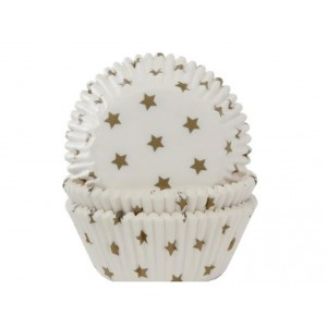 2110000067410_5654_1_hom_cupcake_cups_stars_gold_50stueck_79314b55.jpg