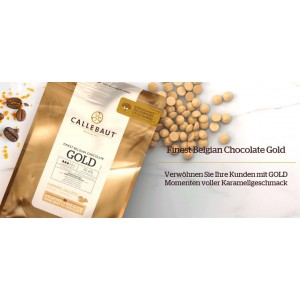 2110000067700_5683_1_callebaut_gold_schokolade_304_25kg_5d3a4b5d.jpg