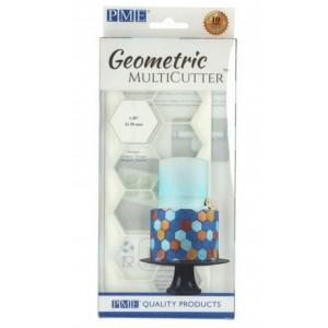 2110000067724_5684_1_pme_ausstecher_geometric_multicutter_hexagon_large_665d4b66.jpg